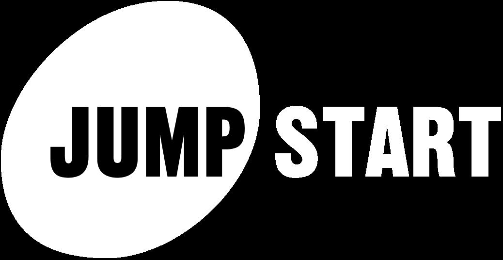 Jump-Start Performance
